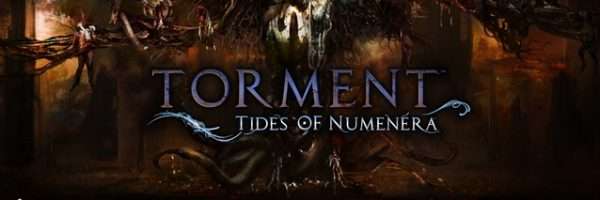 Game hay cho laptop - Torment: Tides of Numenersa