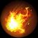 Hướng dẫn chơi Battle Mage - Flame Strike