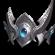 Hướng dẫn chơi Battle Mage - Nón Optimus