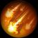 Hướng dẫn chơi Battle Mage - Tri-Shard